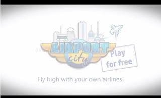 airport city apk -6