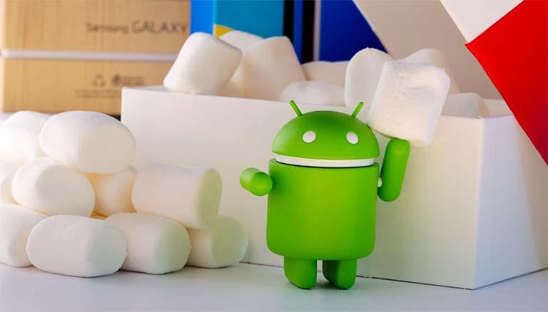 3 Tips & Trik Berguna Yang Harus Diketahui Oleh Pengguna Android