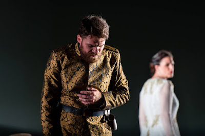 Verdi: Oberto - Heidenheim Opera Festival 2016 - Adrian Dumitru