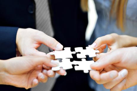 Understanding Coalition