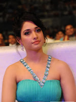 Tamanna at Tollywood Channel Launch-cover-photo