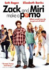 Zack and Miri Make a Porno (2008) เซ็ค และ มิริ คู่ซี้จูนรักไม่มีกั๊ก