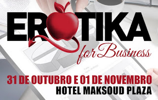 Site Erotika for Business