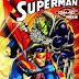 Superman #219
