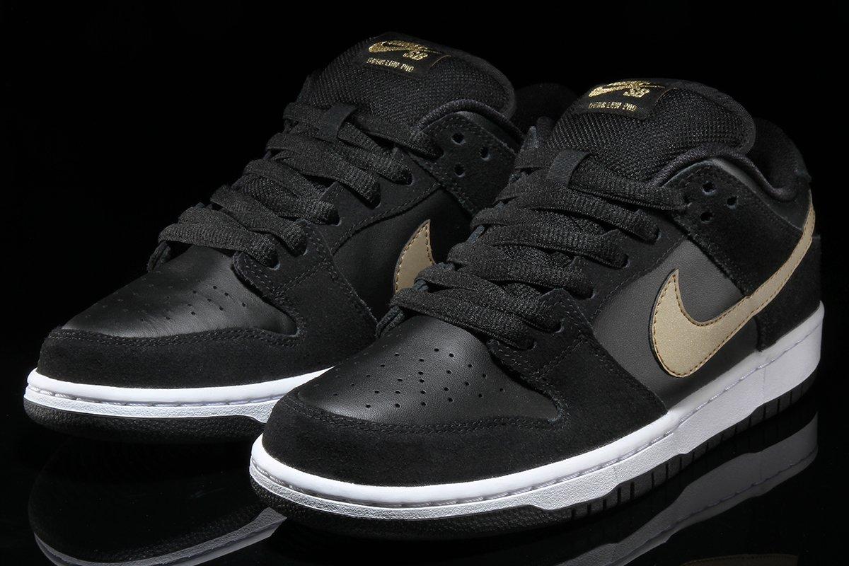 Nike SB Takashi 2018 On Sale  77  157f36d9f