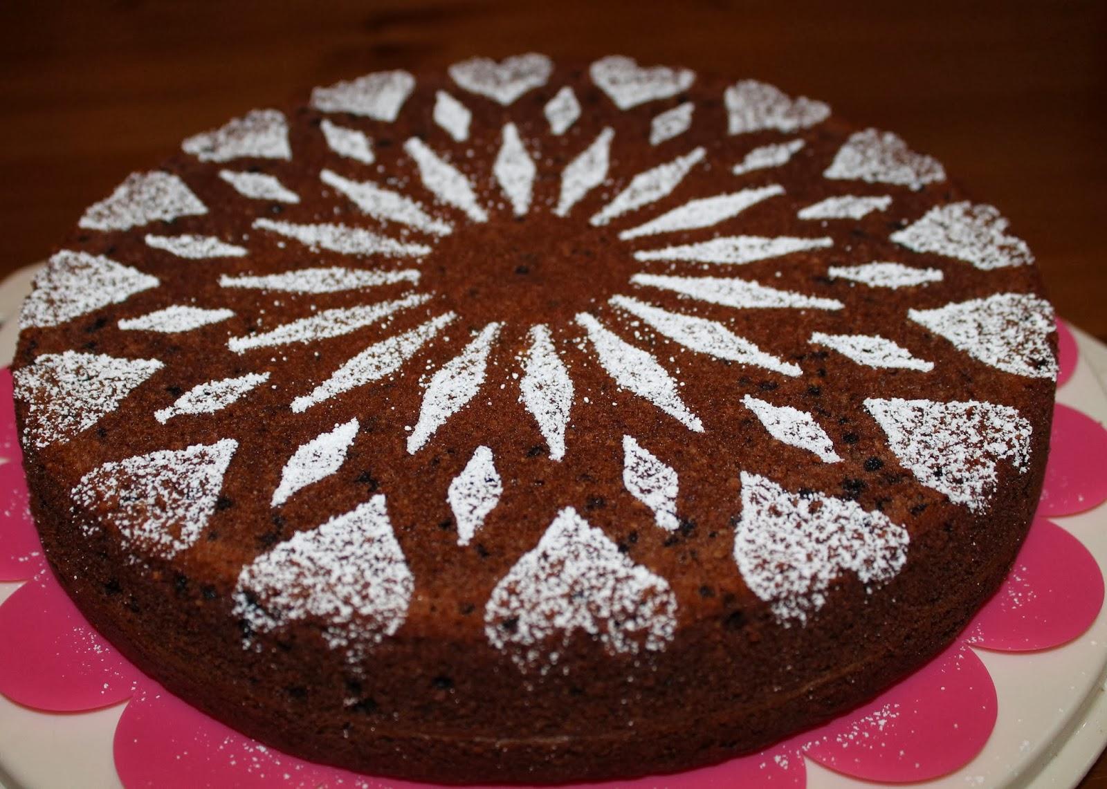 Nutella Kuchen Mit 2 Zutaten Ultimate Nutella Kuchen Kinder Bueno