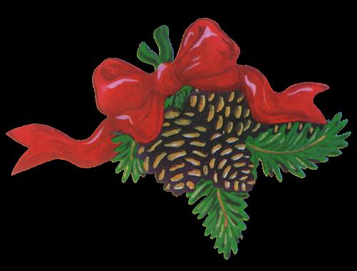 Gifs y fondos pazenlatormenta gifs flores de navidad - Imagenes flores de navidad ...