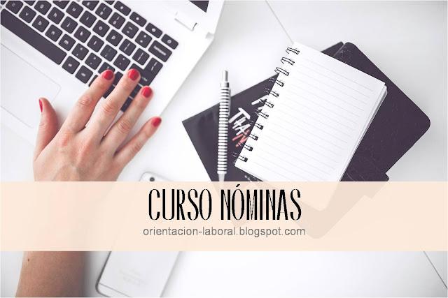 curso-nominas