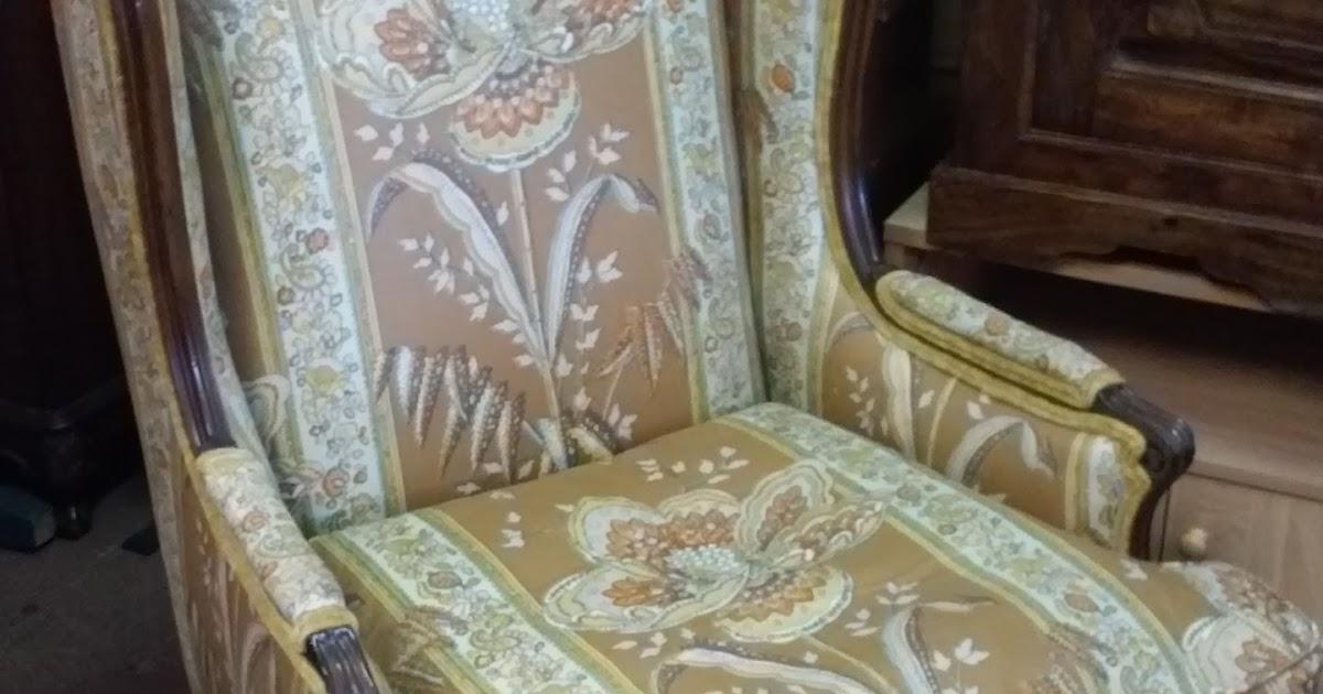 Uhuru Furniture Collectibles Sold Reduced Meyer Gunther Martini Designer Down Armchair 70