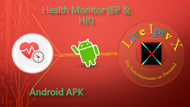 ICare Health Monitor APK