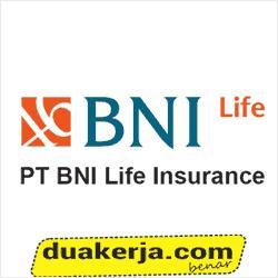 BNI Life Insurance