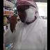 مشاكل أبل : إنفجار هاتف أيفون 8 في وجه مستخدم إماراتي أثناء الشحن !!