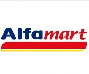 Lowongan Kerja Crew Alfamart Makassar