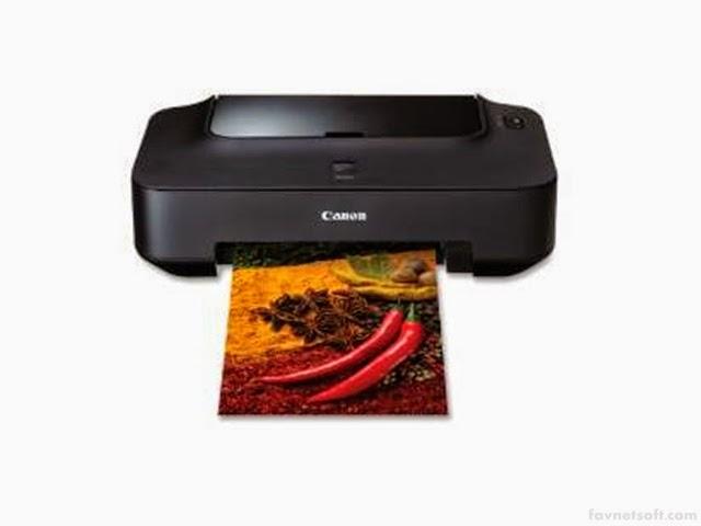 Download driver printer canon pixma ip2770 windows xp - over-blog.com
