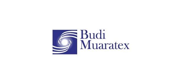 Lowongan Kerja PT. Budi Muaratex Jakarta