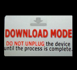 Cara Flashing Firmware LG L80 Dual D380 Via KDZ Tool - zonexweb