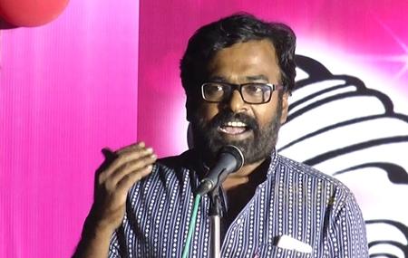 Love, caste to abdicate – Karu Palaniappan | Love Marriage, Parenting, Caste | Karu Palaniappan Speech