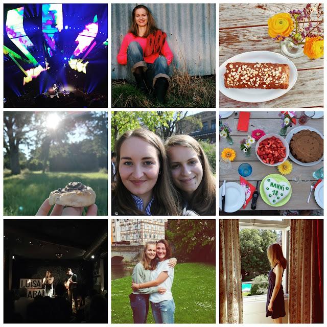 zurueckgeblickt-gluecksmomente-blog-collage
