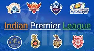 Ipl history in hindi, ipl ki jankari, ipl teams logo 2019, ipl in hindi, ipl teams name in hindi 2019