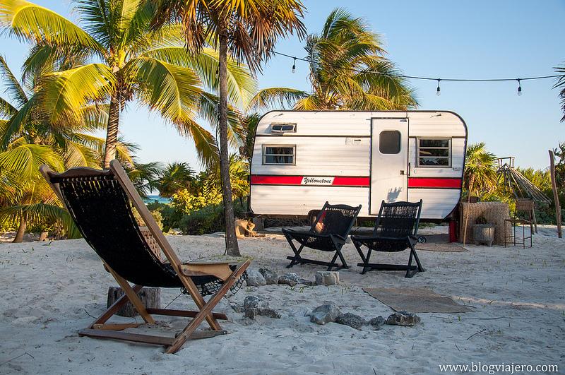 motorhome-glamping-playa