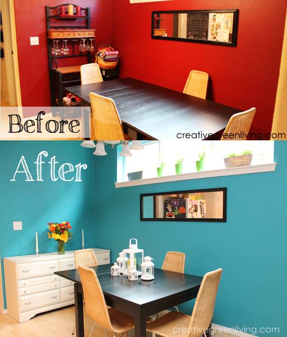 Ways To Paint Your Room: The Fastest Way To Paint Your Walls