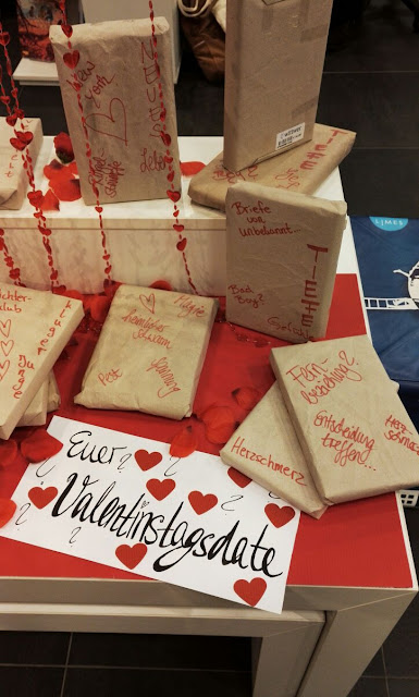 book-blind-date-blog-buchhandlung-wittwer
