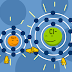 Summary of Chemical Bonding in a Diagram
