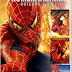 Download Trilogia Homem-Aranha BluRay 720p Dublado Torrent