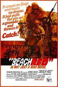 Watch Beach Red Online Free in HD