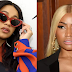 PODCAST: Why Cardi B Is Better Than Nicki Minaj