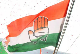 congress-releases-list-of-candidates-for-meghalaya-tripura
