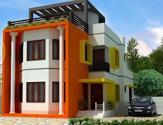warna cat rumah yang membawa hoki,warna cat rumah minimalis dulux,warna cat rumah bagian luar yang bagus,warna cat tembok luar rumah minimalis,cat rumah cantik,cat rumah terbaru,cat luar rumah,
