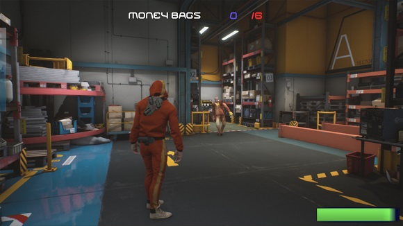 gangsta-sniper-pc-screenshot-www.deca-games.com-1