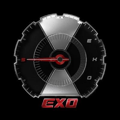 Lirik Lagu EXO - Tempo [Romanization, Hangul, Inggris, Terjemahan]