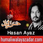 http://www.humaliwalayazadar.com/2013/06/hasan-ayaz-nohay-2007-2013.html