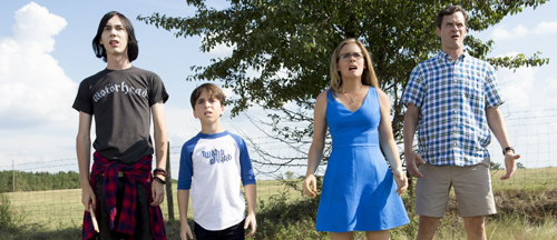 diary-of-a-wimpy-kid-the-long-haul-movie-trailers-clips-featurettes-images-and-posters