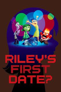 Prima intalnire a lui Riley? dublat in romana