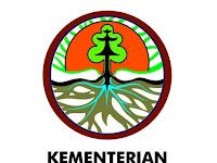 Pendaftaran CPNS KEMENLHK 2017/2018
