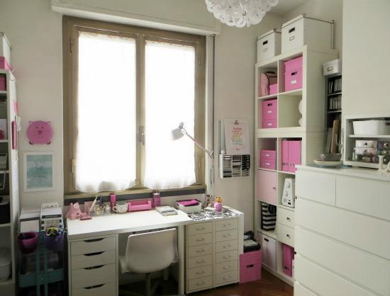 paroladordine-titart-studio