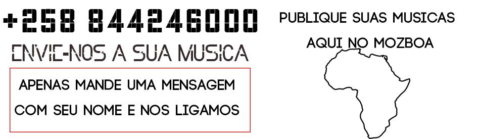 Publicar Musica