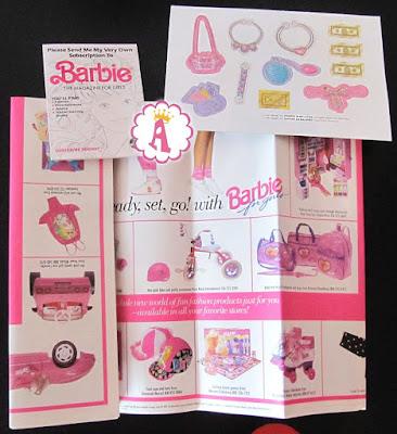 Что в коробке с барби 1991 года Барби кристальные глаза