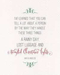 Christmas messages and quotes