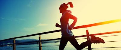 Los beneficios de los ejercicios cardiovasculares