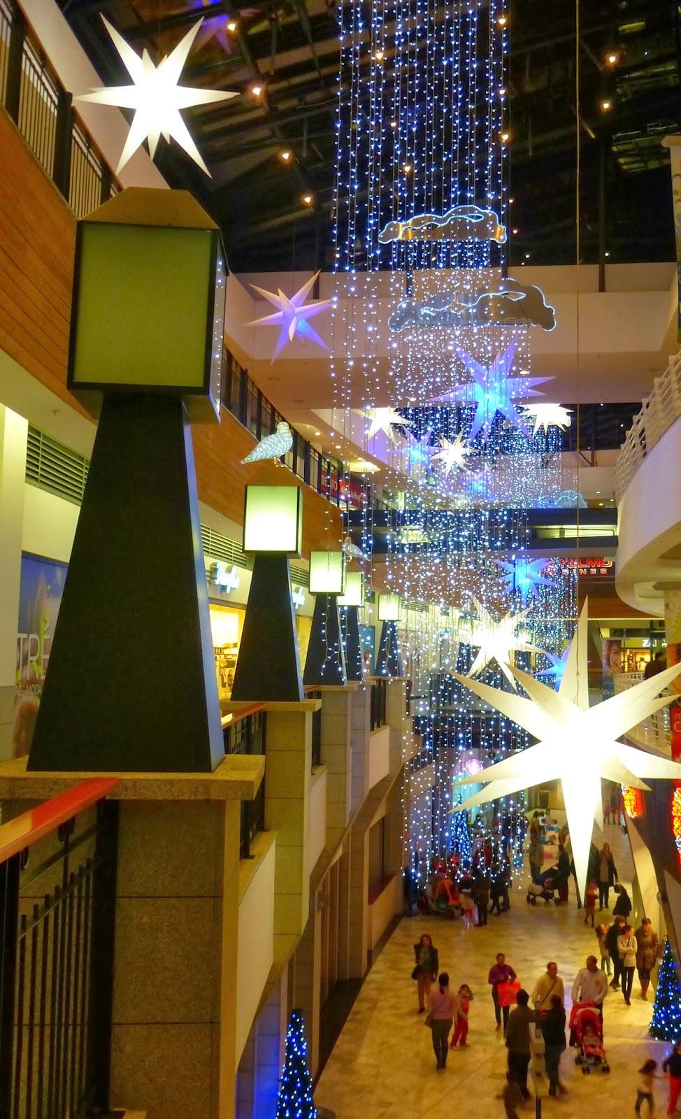 163d891aec4 La Navidad es una época estupenda para pasar tiempo con los peques de la  casa. Todas lo son