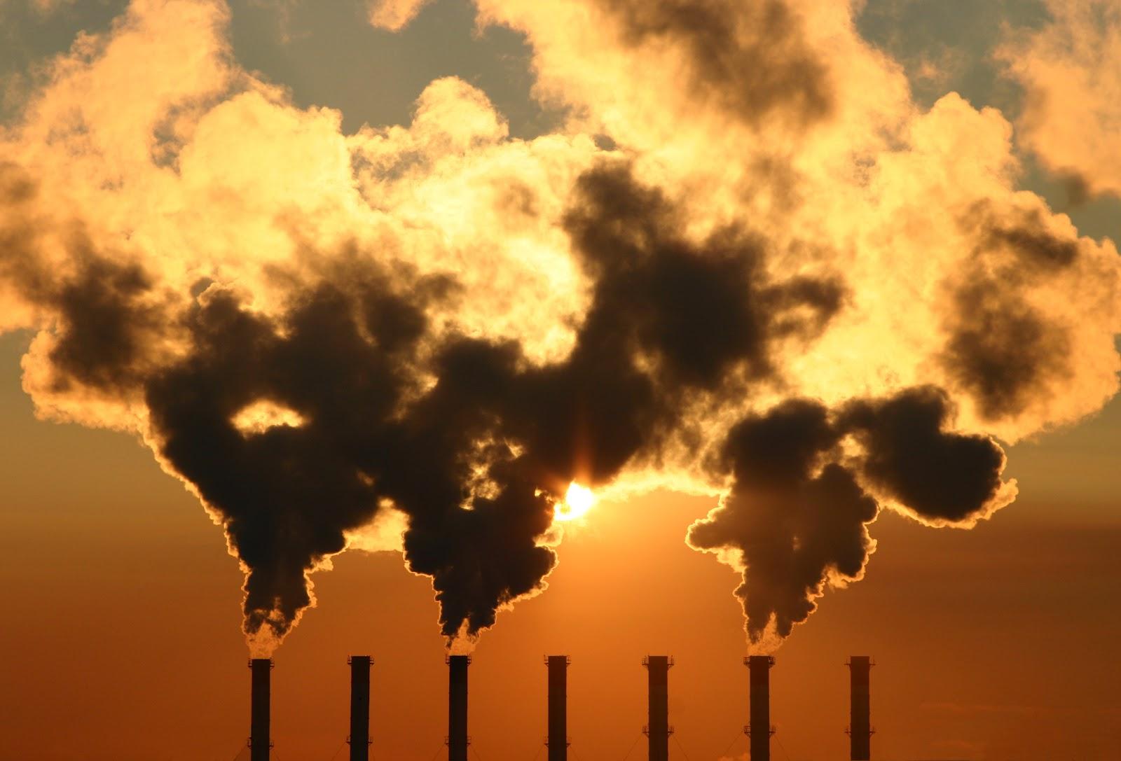 produtos antipoluição - Blog Cris Felix