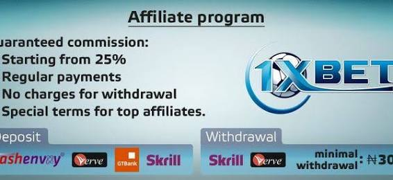 5 Sports Betting Affiliate Marketing Program that will Consistently