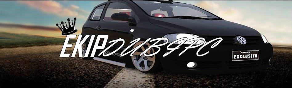 Ekip Dubi PC