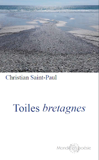 Toiles bretagnes Christian Saint-Paul