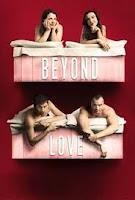 Beyond-Love-1
