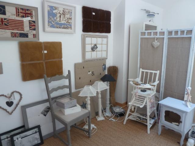 urlu et berlu l 39 atelier urlu et berlu la campagne dans le nord. Black Bedroom Furniture Sets. Home Design Ideas